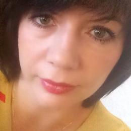 Семейная пара МЖ Би ищет девушку из Тюмени/МО для совместных сексуальных развлеч