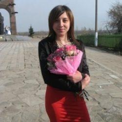 Пара ищем девушку для интим встреч в Тюмени