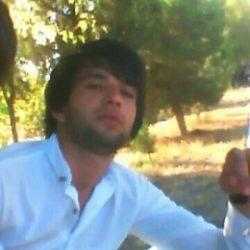 Парень из Тюмени. Ищу одну постоянную партнершу для регулярного секса