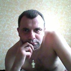 Ищу приятных, стройных девушек для секса в Тюмени. Симпотичный, подтянутый парень!