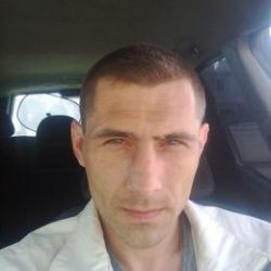 Я парень, ищу девушку в Тюмени для встреч