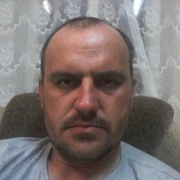 Молодой парень, ищу девушку в Тюмени! Для интим встреч.
