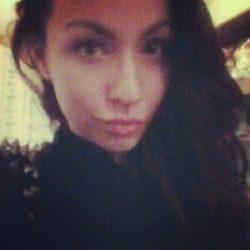 Пара из Тюмени ищет девушку для интимных встреч