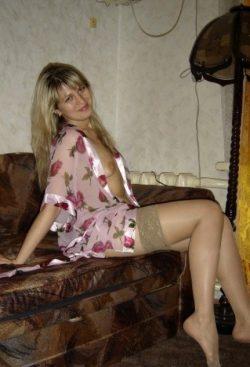 Веселая и обаятельная девушка встретиться с симпатичным парнем для интима в Тюмени
