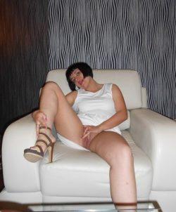 Симпатичная блондинка, сексуальная фигура. Познакомлюсь с мужчиной для встреч в Тюмени