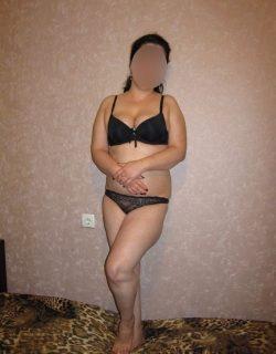 Девушка, без коммерции ищу парня для секса, люблю анал, классику, встреча по симпатии в Тюмени