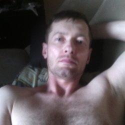 Парень, ищу девушку из Тюмени для секса