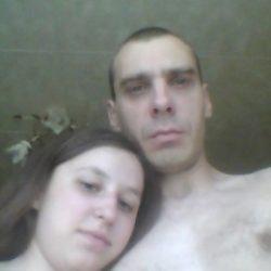 Мы пара (супруги), ищем девушку в Тюмени